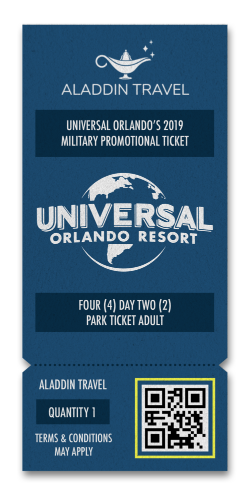 free seaworld tickets for veterans 2020