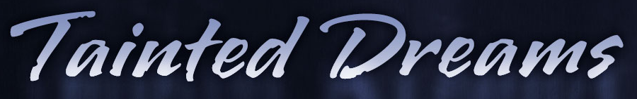 Tainted Dreams Logo.png