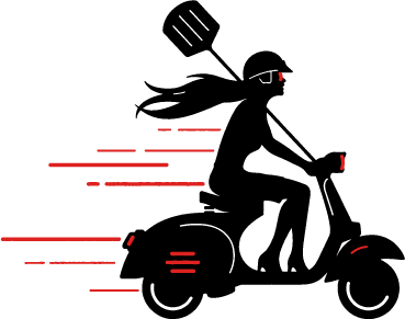 abruzzo-logo-vespa-transparent.png