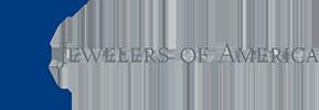 jeweler-logos-jewelers-of-america-sm2.png