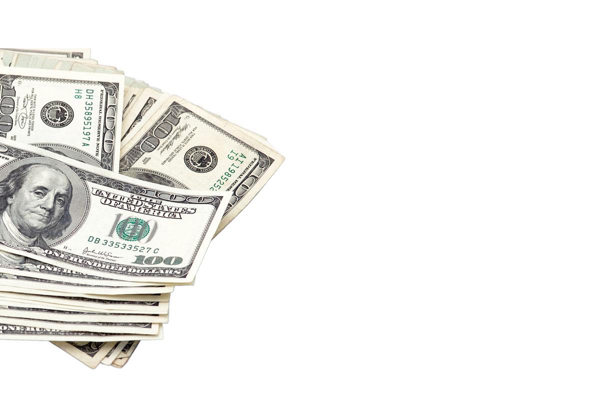 Cash loans randfontein picture 1