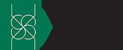 jeweler-logos-jbt-sm.png