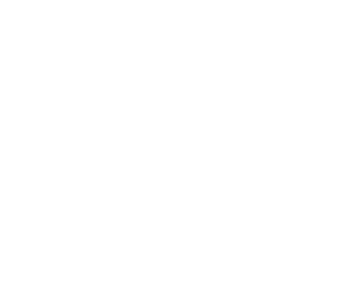 Jewelry Buyer & Loans in Orlando since 1989