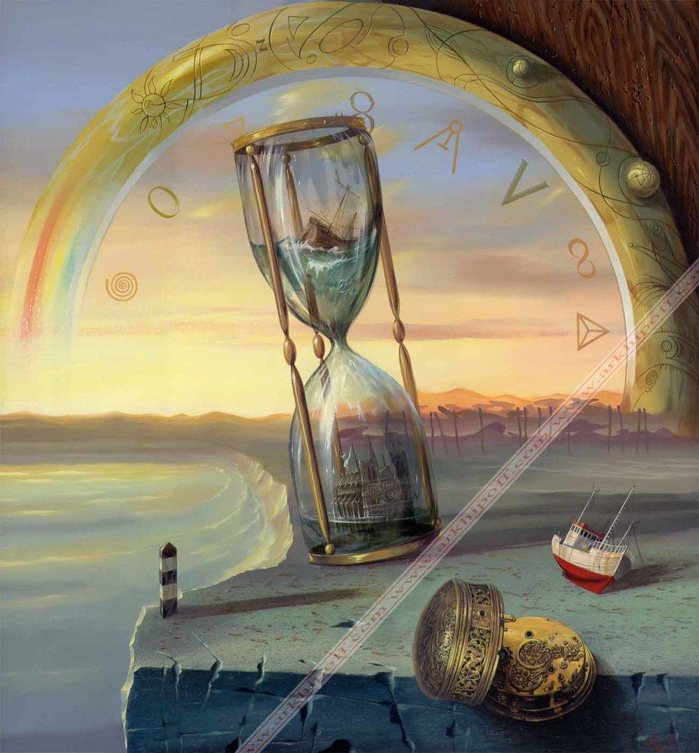 https://nlptjc.files.wordpress.com/2012/10/hour_glass_for_eternity.jpg