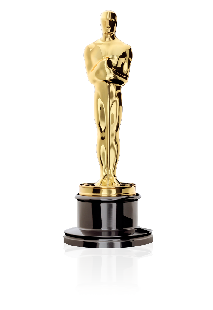 awards_oscars_statue
