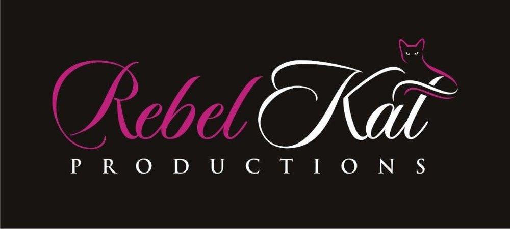 rebelkat.jpg