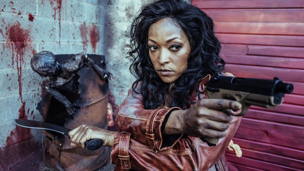 z_nation_s03e10_kellita_smith_still