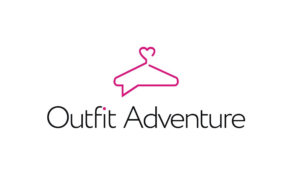 OUTFIT ADVENTURE