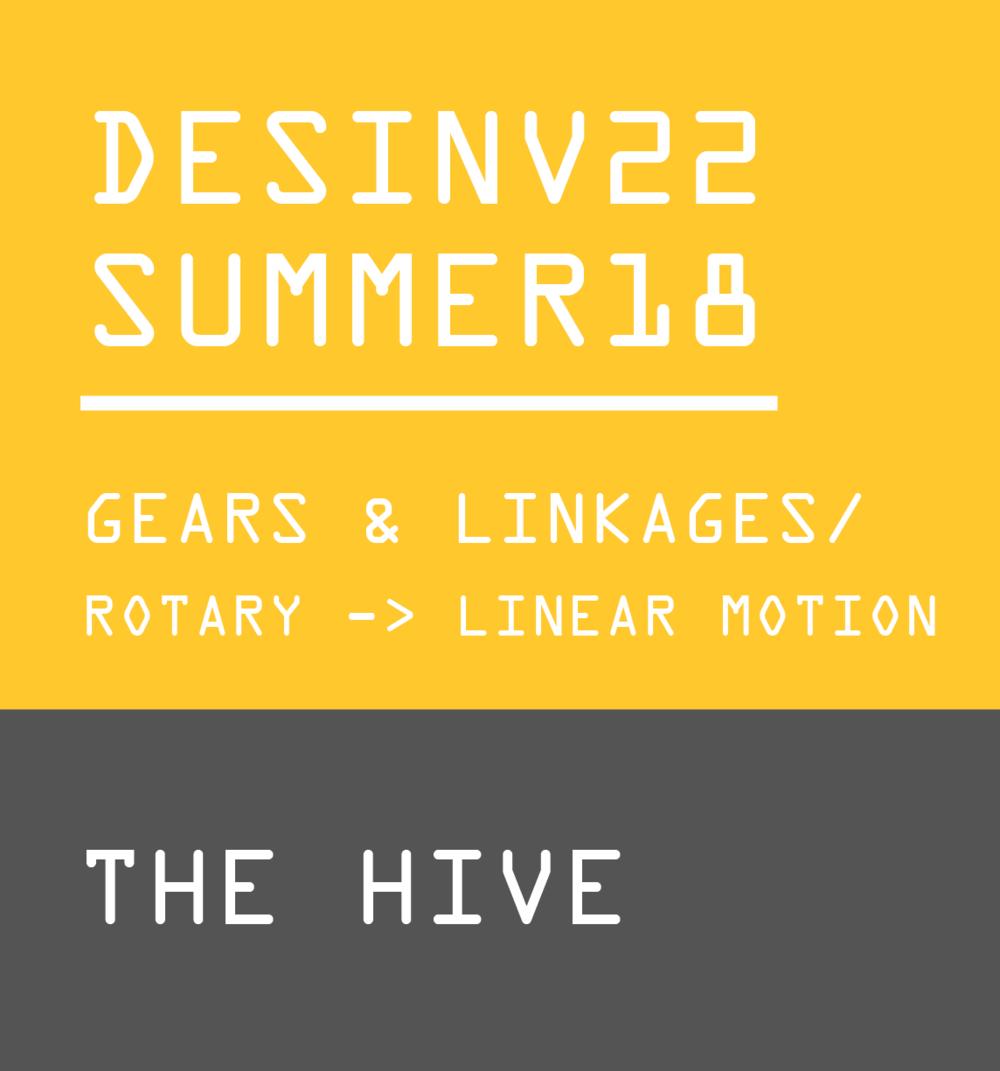 DI22 Hive Brief Title-12.png