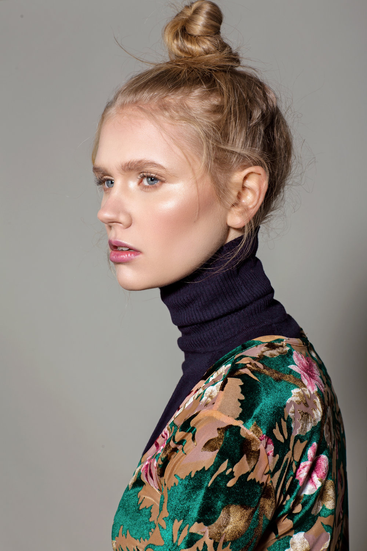 art of bronzing & beauty - Makeup/Hair/Bronzing/Lashes