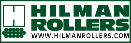 hilman rollers.jpg
