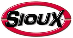 sioux.png