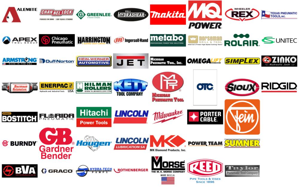Hydraulic Kit Catalog -