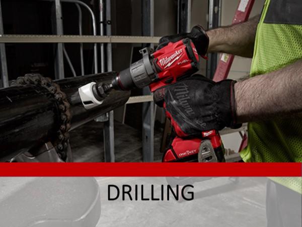 drilling.jpg
