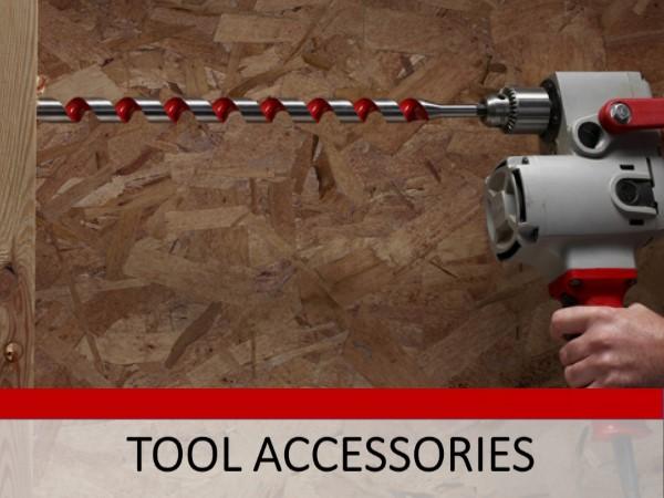 tool accessories.jpg