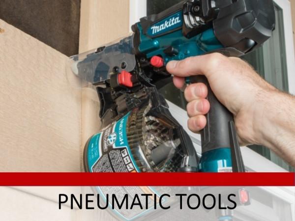 pneumatic site peg.jpg