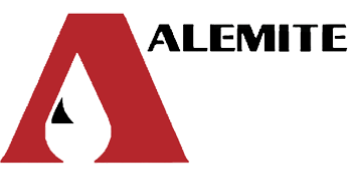 alemite.png