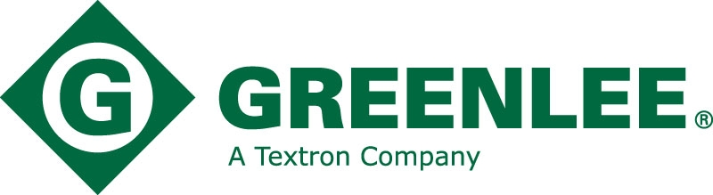 greenlee-64.jpg