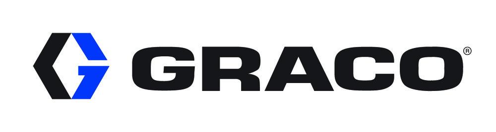 graco 1.jpg
