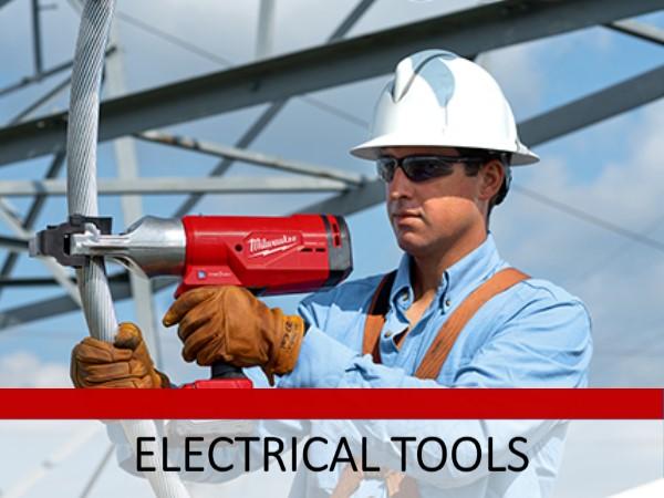 ELECTRICAL TOOLS.jpg