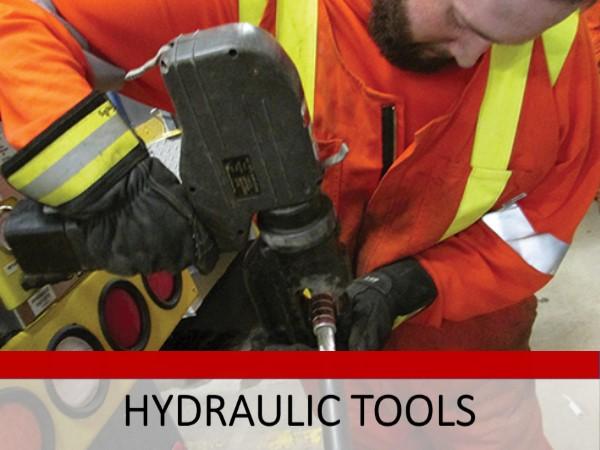 hydraulic tools.jpg