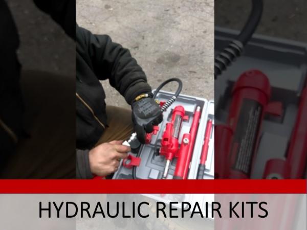 HYDRAULIC REPAIR KITS.jpg