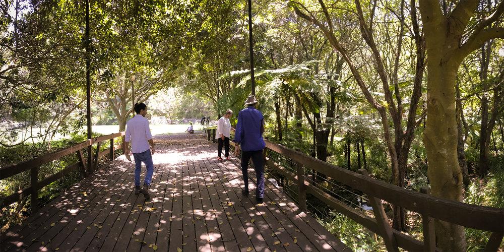 bridge panorama_sm.jpg