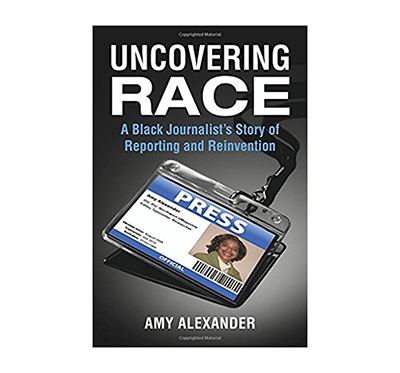 Amy-Alexander-Uncovering-Race.jpg