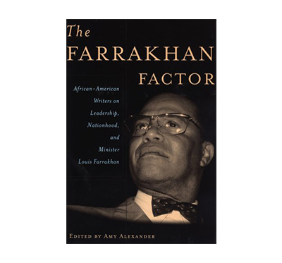 Amy-Alexander-The-Farrakhan-Factor.jpg