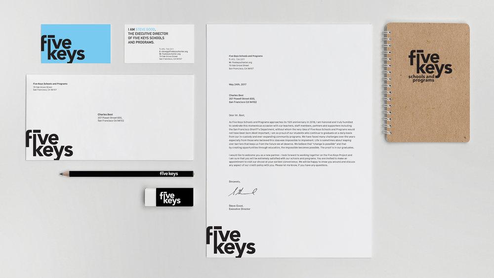 FiveKeys_13.jpg