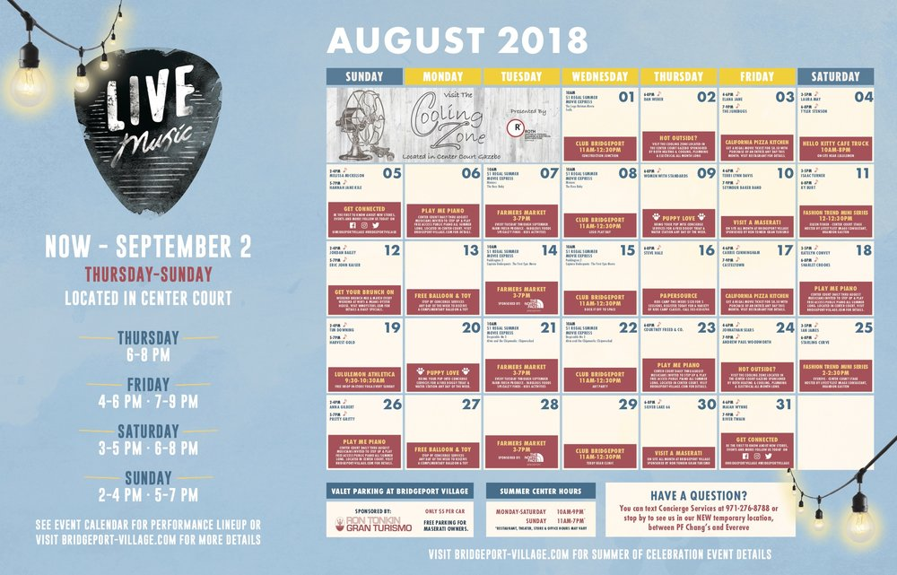 BPV 2018 Q2 Summer of Celebration August Calendar s2 (dragged).jpg