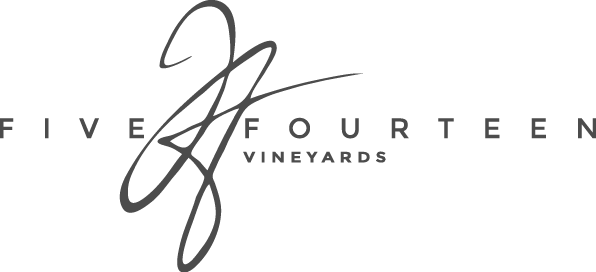 Five Fourteen Vineyards