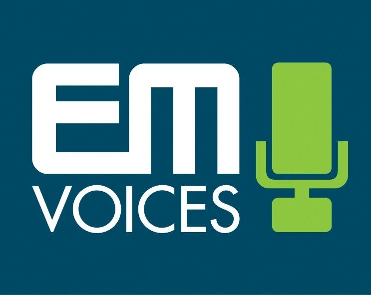 EM VOICES - ALEX MATHEWS+61 2 9369 5700alex@emvoices.com.au
