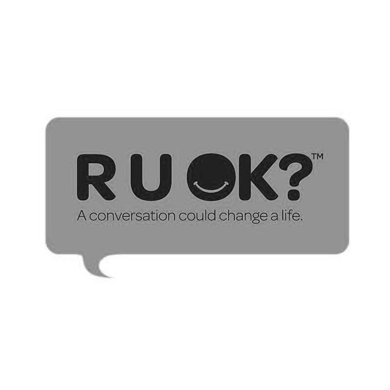 000111_ruok_logo_rgb_header_800.jpg