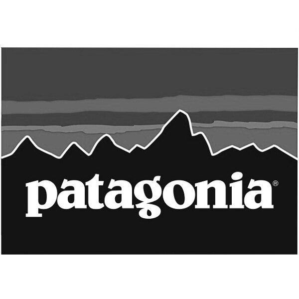Patagonia_Shop_Logo.jpg