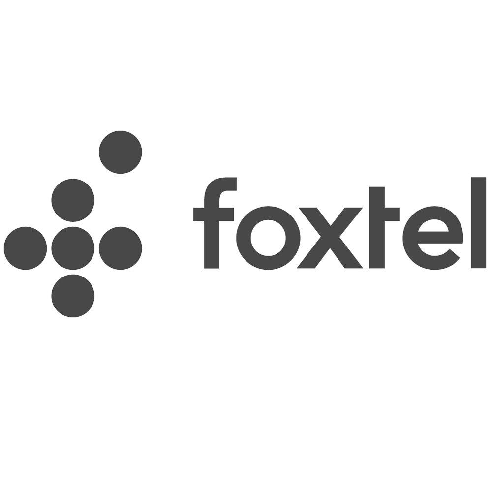 foxtel_logo.png