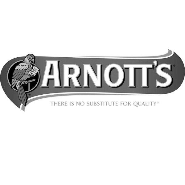 Arnotts_Logo.jpg