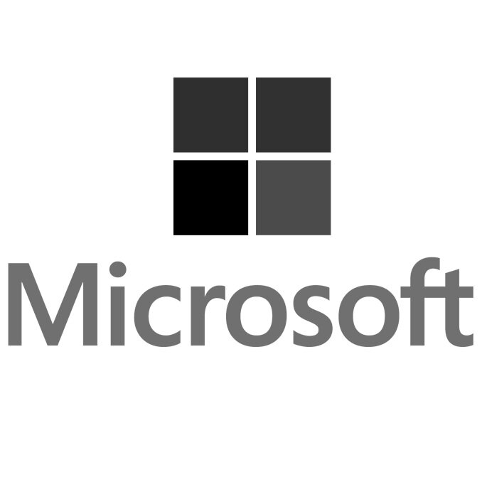 MSFT_logo_png_678x452.png