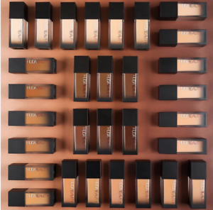 HUDA Beauty - #FauxFilter Foundation $40