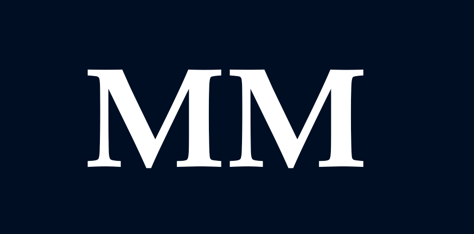 MCAT NECESSITIES — MM