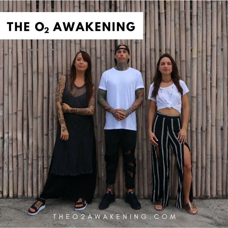The O2 Awakening Social Media Graphic Square with Subscript.jpg