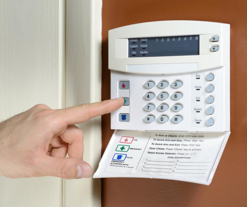 alarm-installs