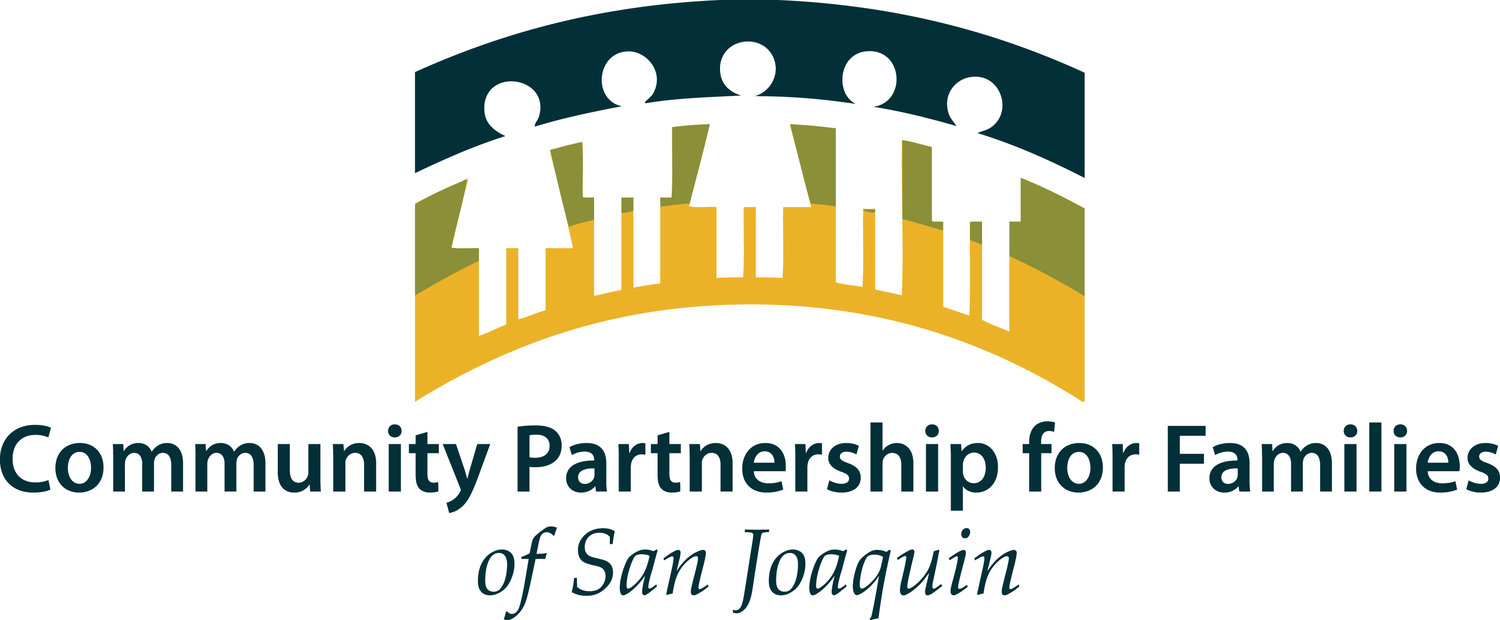 Community Partnership for Families of San Joaquin