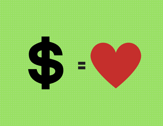 Money and Heart.png