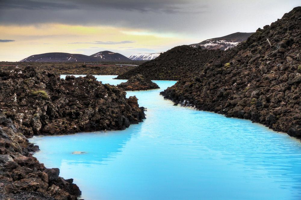 Blue Lagoon Iceland Small.jpg