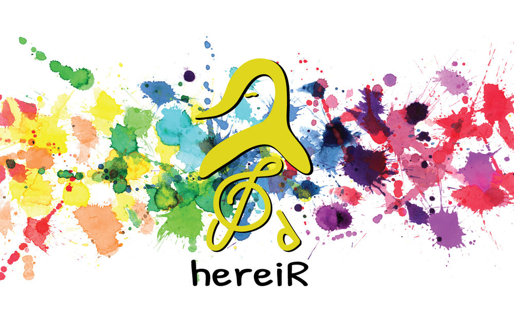 hereiR-Logo-final.jpg