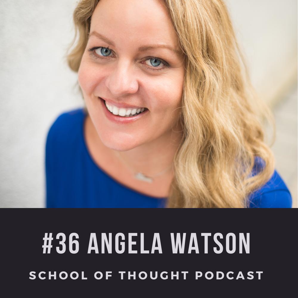 Angela Watson Main Pic.PNG
