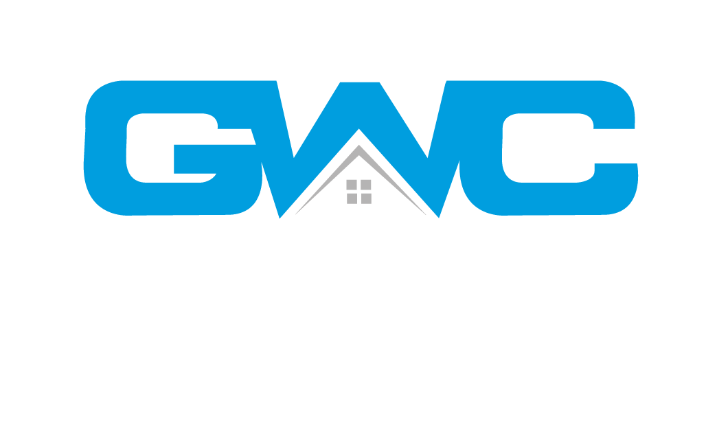 Genesis West Heating and Cooling