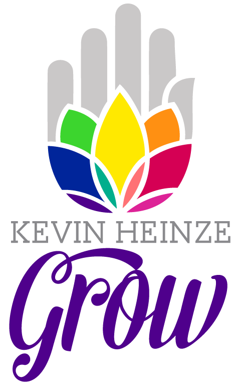 Kevin Heinze GROW