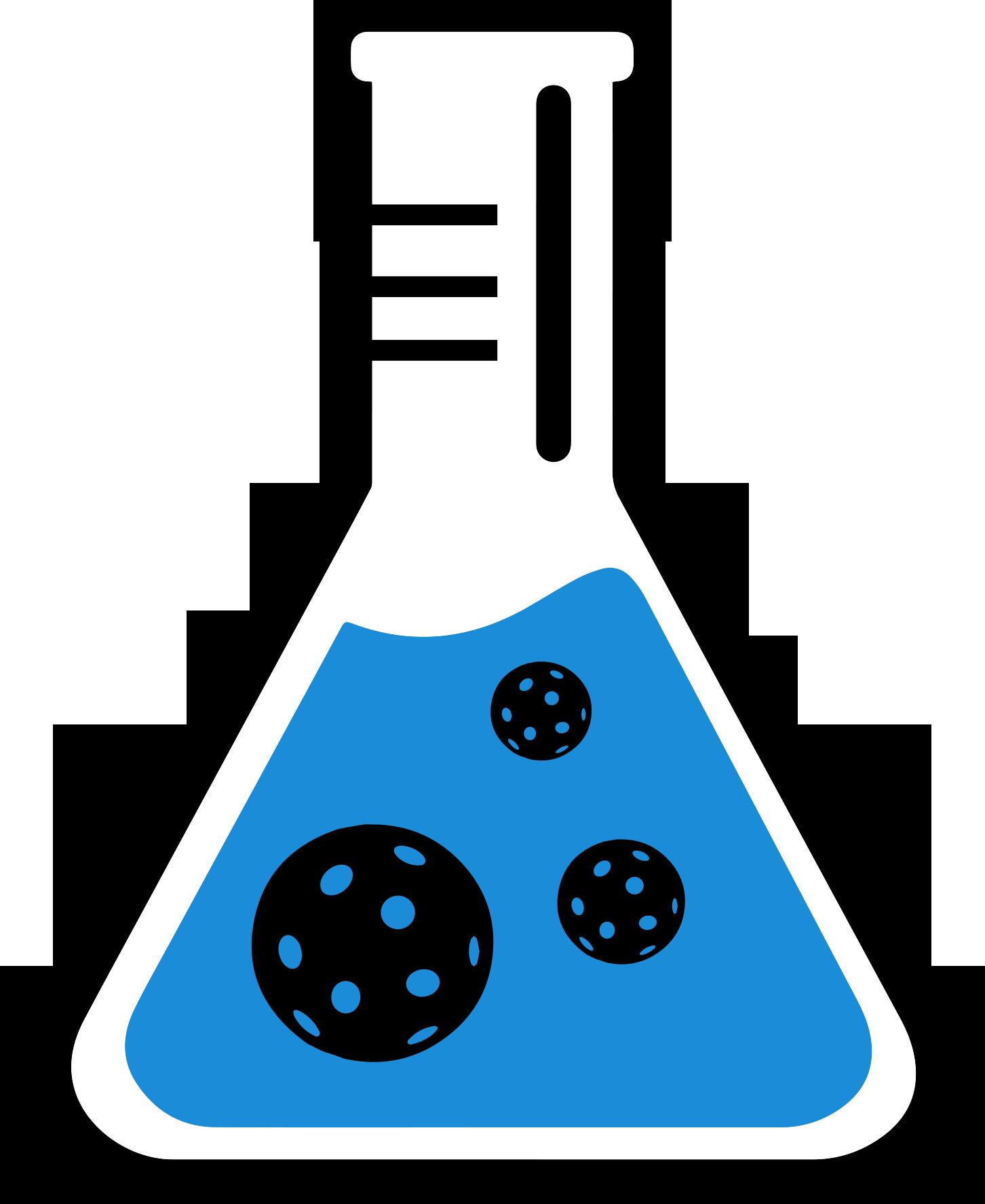 The Pickleball Lab
